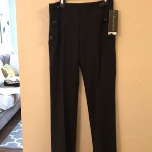 Women's Monique Lhuillier pants